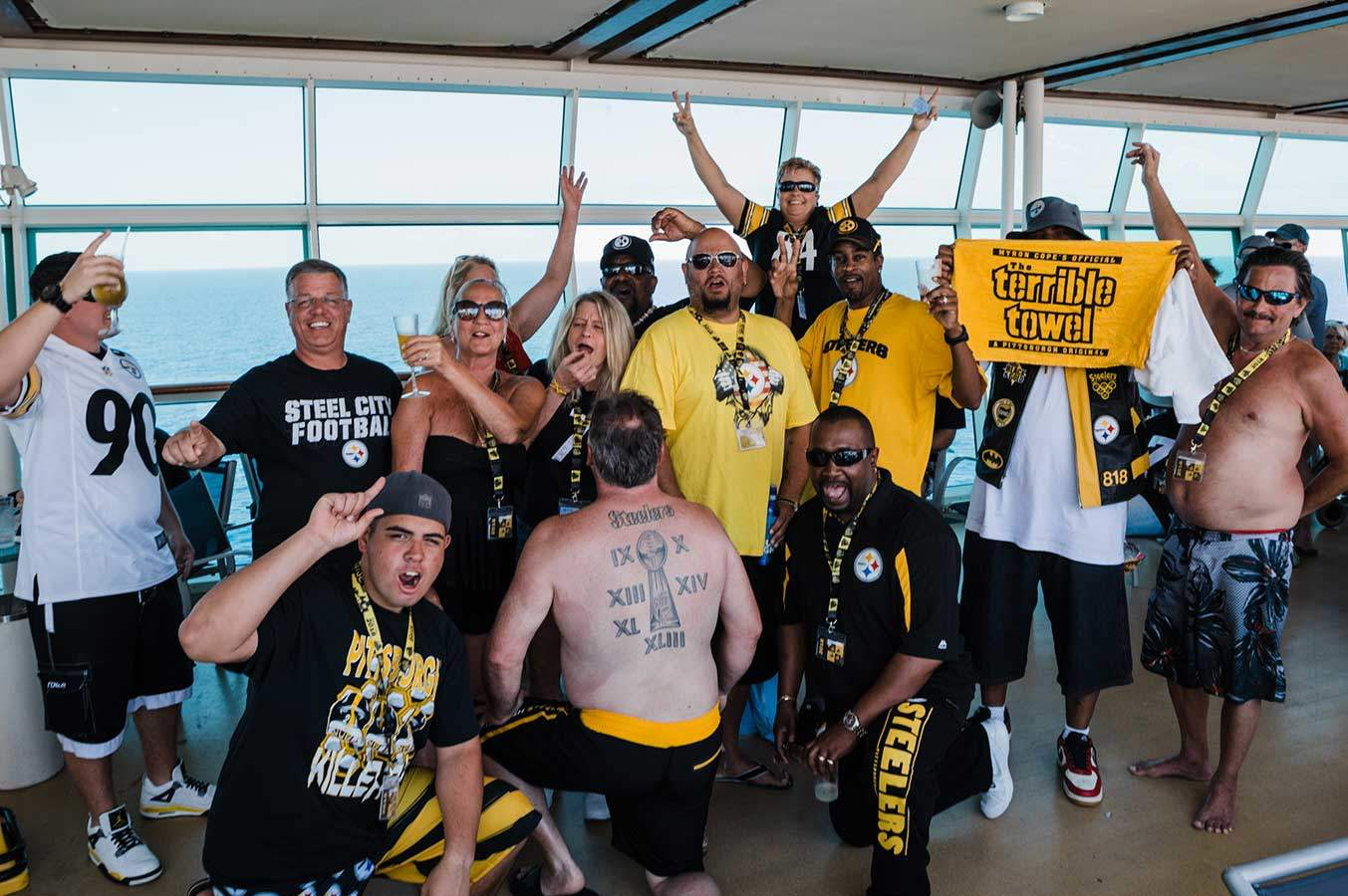 03_2018_legends_of_pittsburgh_cruise_photo