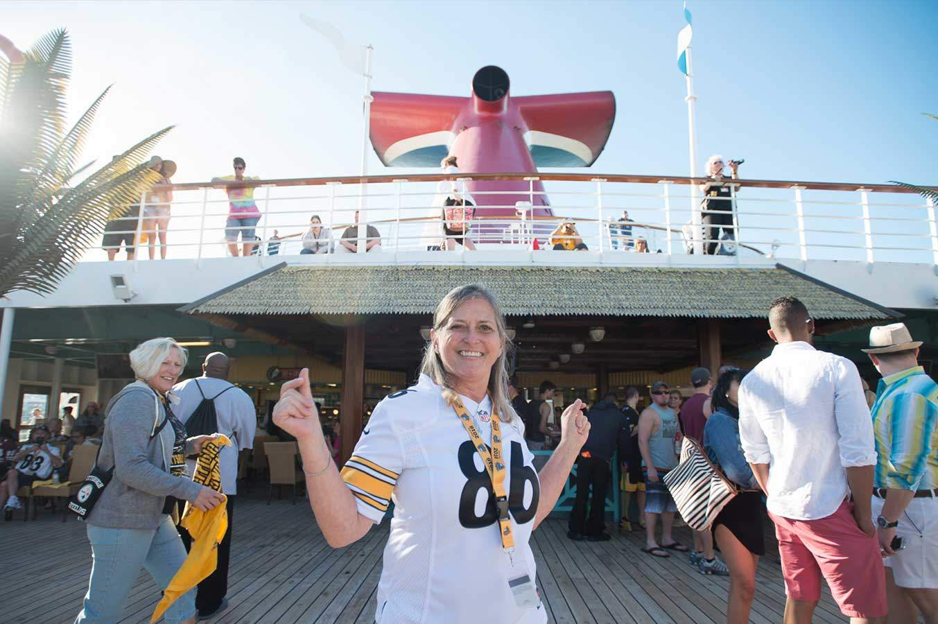 09_2016_legends_of_pittsburgh_cruise_photo