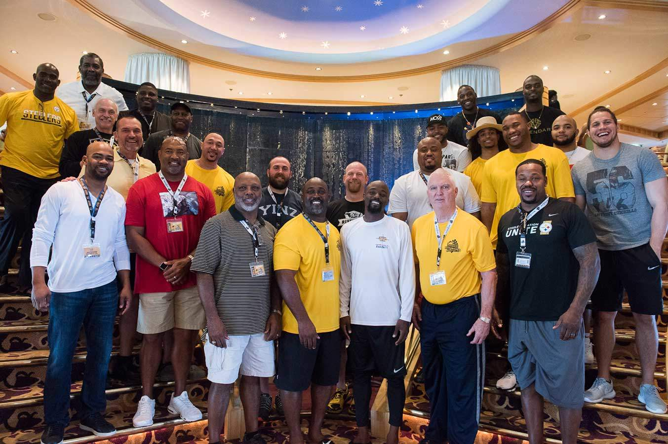 09_2017_legends_of_pittsburgh_cruise_photo