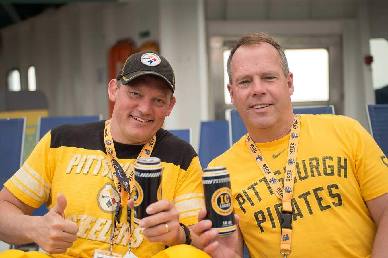 10_2016_legends_of_pittsburgh_cruise_photo