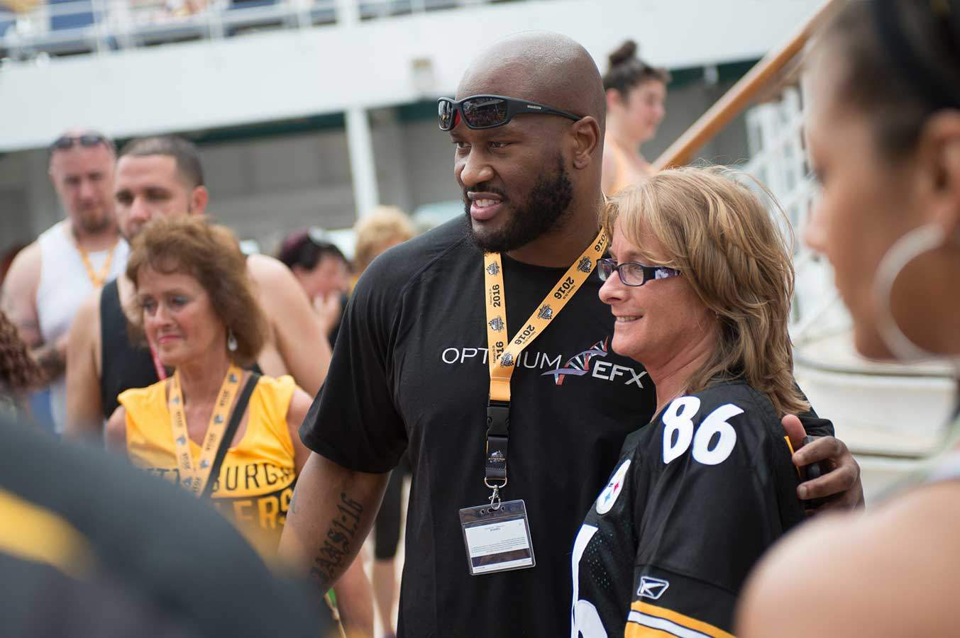 13_2016_legends_of_pittsburgh_cruise_photo