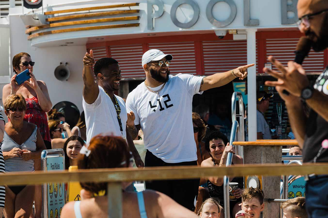 16_2018_legends_of_pittsburgh_cruise_photo