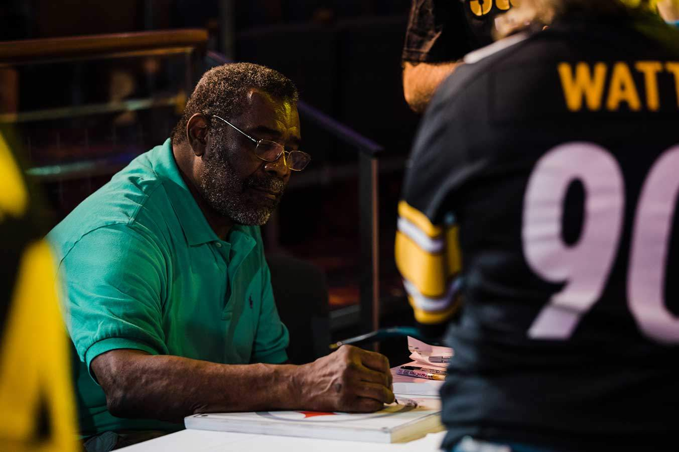 17_2018_legends_of_pittsburgh_cruise_photo