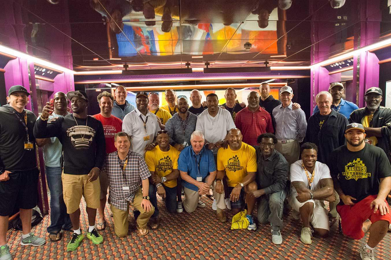 19_2016_legends_of_pittsburgh_cruise_photo