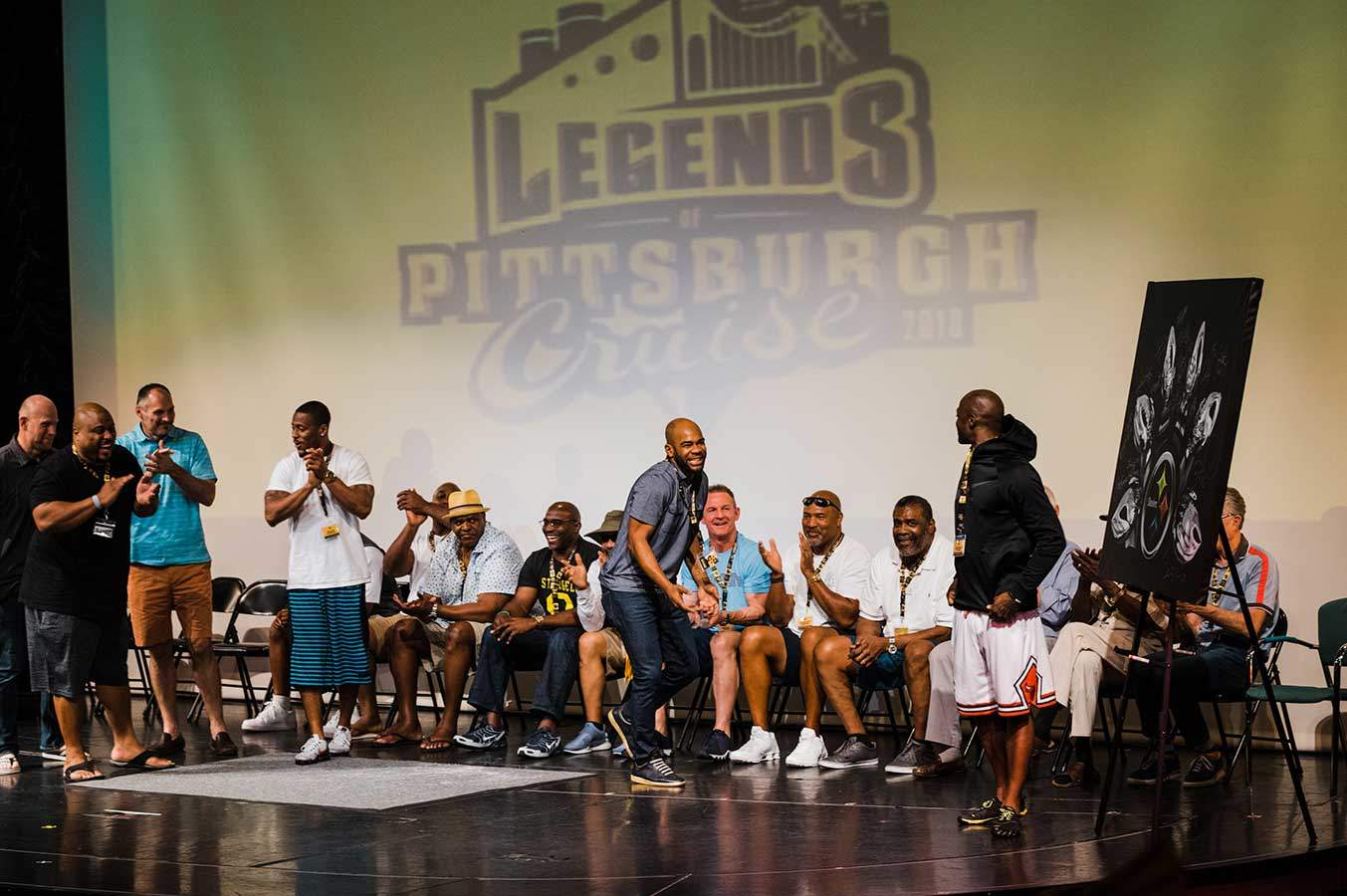 19_2018_legends_of_pittsburgh_cruise_photo