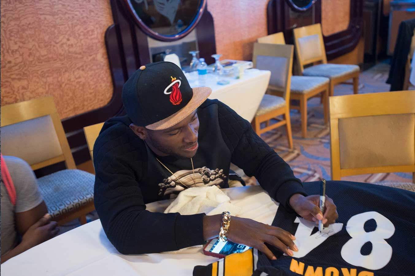 20_2016_legends_of_pittsburgh_cruise_photo