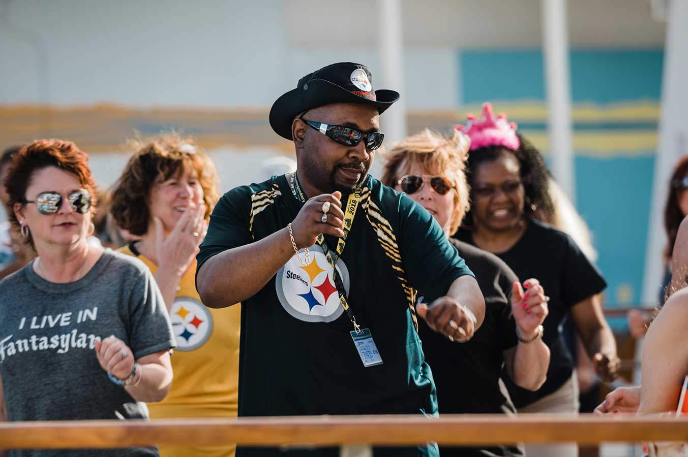 20_2018_legends_of_pittsburgh_cruise_photo