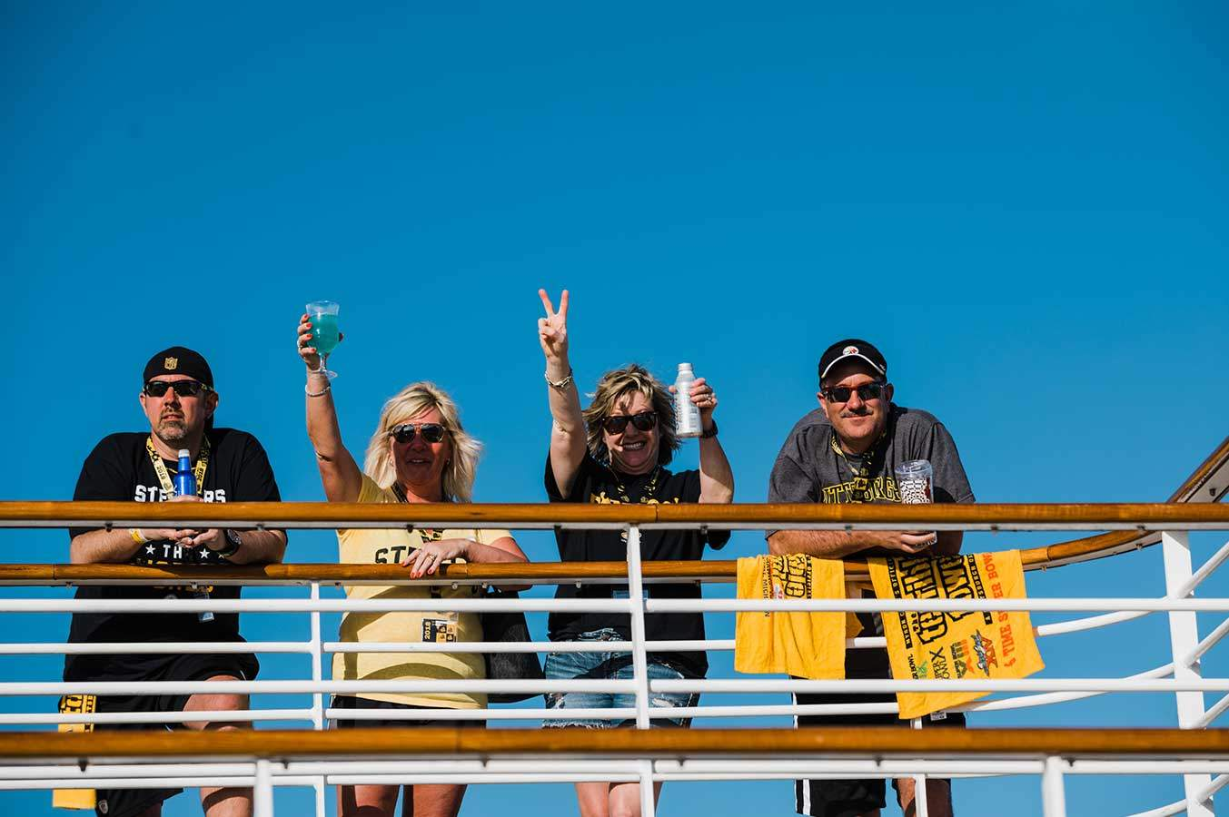 21_2018_legends_of_pittsburgh_cruise_photo