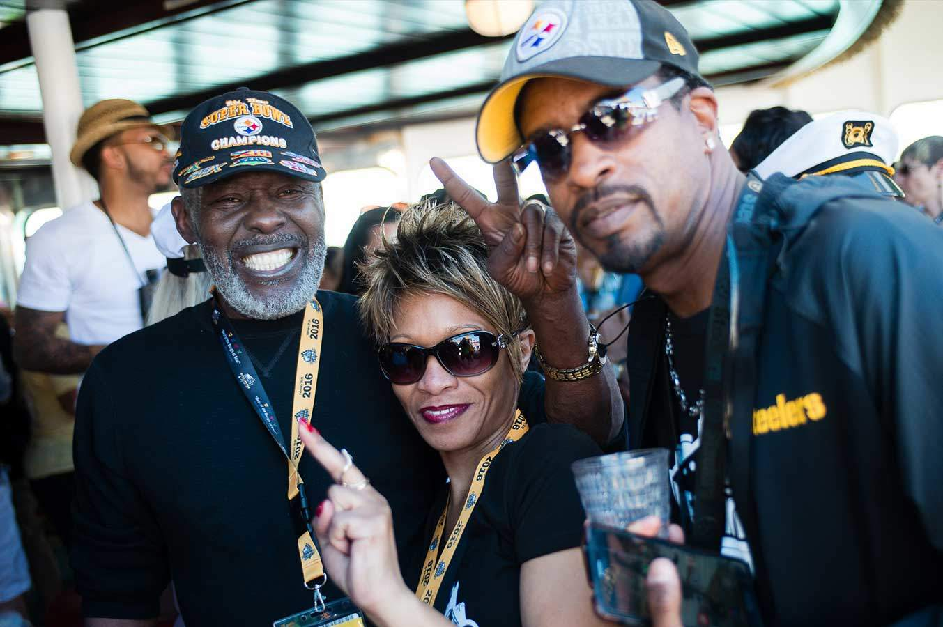 07_2016_legends_of_pittsburgh_cruise_photo